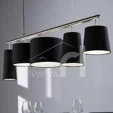 lustre chambre design luminaire chambre amazing incroyable suspension design chambre