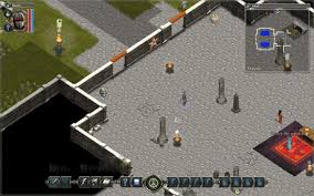 black apk avadon the black fortress v1 1 2 apk data for android