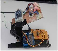technologies free full text a low cost wearable opto inertial