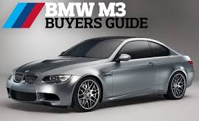 bmw e30 vs e36 bmw m3 buyer s guide car and driver