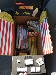 college care package 16 care packages that any college kid would