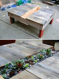 Diy Outdoor Furniture Covers - side table diy end tables diy outdoor end tables for the houzz
