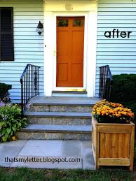 front door color ideas for white house with black shutters painted