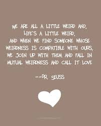Marriage Quotes For Him 122 Best Love Quotes Images On Pinterest Best Boyfriend