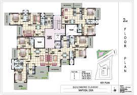classic floor plans classic floor plan typesoffloor info