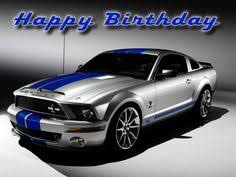 list of all ford mustang models 2013 ford mustang v6 1920 x 1080 ford mustang ford