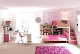 chambre ado fille mezzanine idee de deco pour chambre ado fille inspirant lit de fille ado