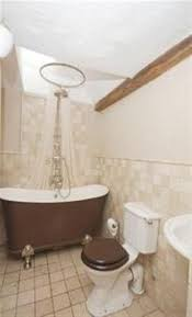 Oval Shower Curtain Rail Australia The Bathroom Look N D Circular Shower Curtain Rail Wall