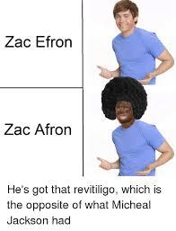 Zac Efron Meme - zac efron zac afron zac efron meme on me me