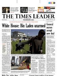 times leader 05 04 2011 osama bin laden muammar gaddafi