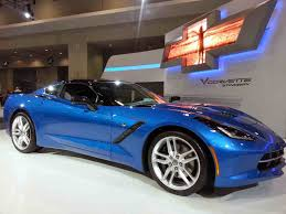 2008 corvette mpg save fuel and look doing it center for climate and energy