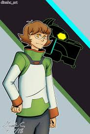 what are house wind0ws made 0ut of pidge fanart