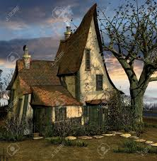 old house stock photos u0026 pictures royalty free old house images
