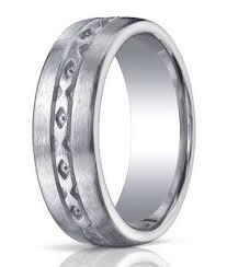 Best Wedding Ring Designers by July 2017 U0027s Archives Diamond Cut Wedding Ring Entwined Wedding