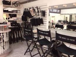 the makeup school the make up crew school tara makeup
