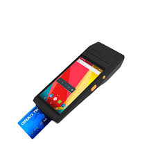 credit card apps for android 5 5 inch wireless android 4g pos terminal mobile credit card
