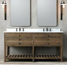 Dual Vanity Sink Vanities Double Vanity Dimensions Australia 25 Best Double Sink