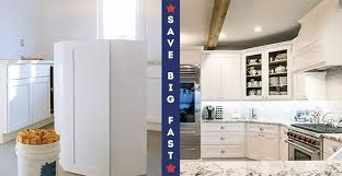 cheap pre assembled kitchen cabinets pre assembled cabinets shop best prices guaranteed
