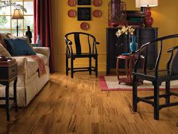armstrong engineered tigerwood flooring carpet vidalondon