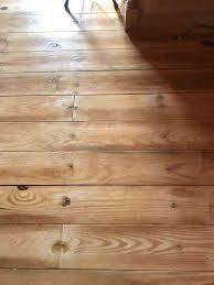 log floor log cabins for less log home packages cabin floor plans