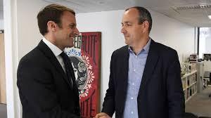 siege cfdt cfdt le siège parisien vandalisé après l appel à voter macron l