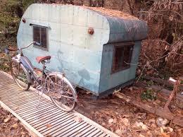 vintagecampers com vintage campers vintage trailers vintage