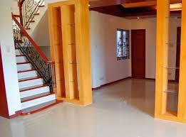 Interior Items For Home Home Decor Amazing Interior Decorating Tips Astounding Interior