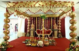 hindu wedding mandap decorations kerala wedding mandap search wedding stage