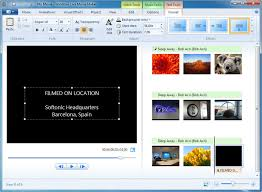 membuat intro video dengan movie maker best video editing software for windows 10