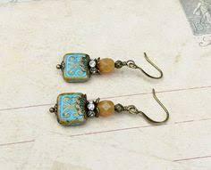 beginners guide to diy chandelier earrings diy chandelier