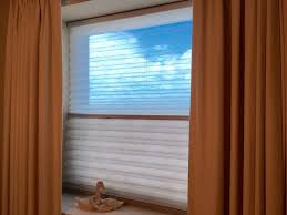 Shutter Up Blinds And Shutters Bedroom Best Budget Blinds Lees Summit Mo Custom Window Coverings
