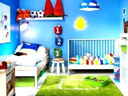 toddler theme beds children themed bedroom boys room baseball theme bedroom teen boys
