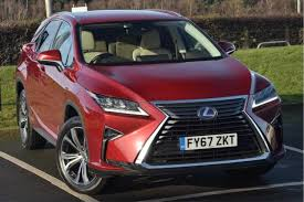 old lexus cars used lexus cars for sale motors co uk