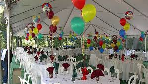 Decoration Birthday Party Home Birthday Party Decoration Ideas At Home Classe Party Rentals In