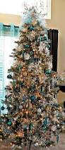 66 best uncluttered christmas trees images on pinterest