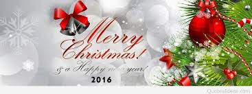 merry chrismas and happy new year 2016 hoi an garden restaurant