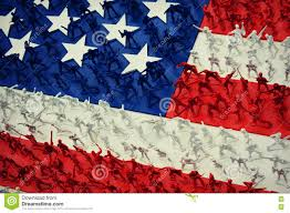 Army Flag Pictures Army Men Flag Stock Image Image Of America Blue Stars 75973383