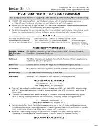 best resume sles for freshers download firefox beautiful helpdesk resume a very and professional sle template