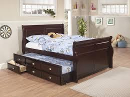 Girls Trundle Bed Sets by Bed Frame Toddler Bedding Sets On Crib Bedding Set Awesome Low
