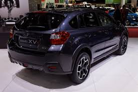 crosstrek subaru colors crosstrek picture 2014 gallery prices worldwide for cars bikes