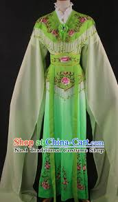 traditional chinese dress ancient chinese clothing theatrical