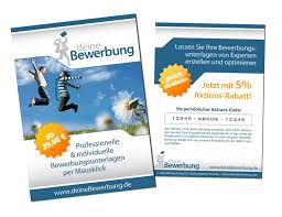 flyer designen lassen moderner schlichter flyer in corporate design flyer design
