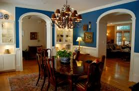 traditional dining room decorating ideas 5 the minimalist nyc dining room decorating ideas traditional 1