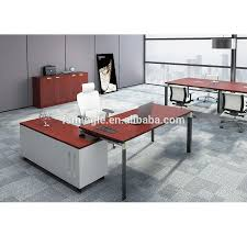 Modern Office Tables Pictures Office Desk Specifications Office Desk Specifications Suppliers