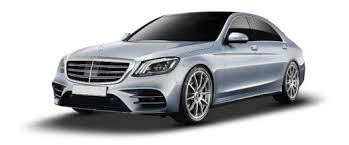 mercedes maybach s500 mercedes benz s class maybach s500 price features specs images