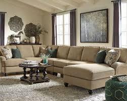 Sofa Set Living Room Living Room Furniture Malaysia For New Trend Space Saving Wood