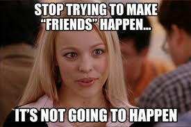 Breaking Up Meme - 24 break up memes that are painfully true sayingimages com