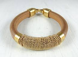 ladari coin 45 best lovely leather jewelry images on leather