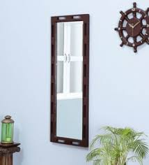 designer mirrors for bathrooms buy mirror buy designer bathroom mirrors best price in