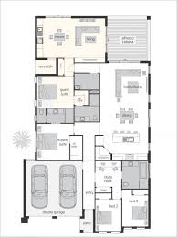 house designs and floor plans the 25 best australian house plans ideas on one floor